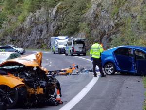 Policie ukončila vyšetřováni tragické nehody u Špindlerova Mlýna