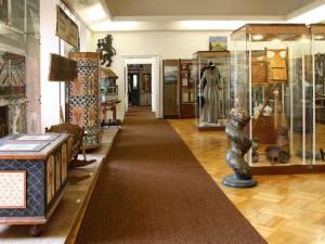 Většina muzeí v hradeckém kraji otevře v úterý 12. května