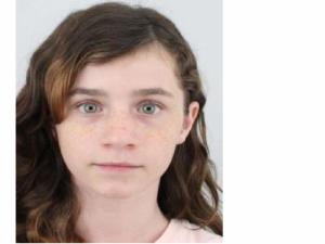 Pohřešovaná třináctiletá dívka z Červeného Kostelce se vrátila domů