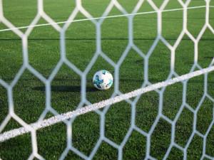 V hradeckém Březhradě vzniknou nová sportovní hřiště