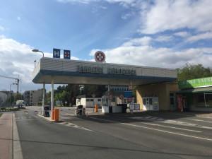 Za pozemek pro novou infekční kliniku chce Hradec Králové cenu, kterou zákon neakceptuje. Situaci musí vyřešit ministerstvo financí
