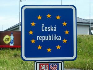 Od zítřka můžeme na 48 hodin cestovat mezi Českou a Slovenskou republikou