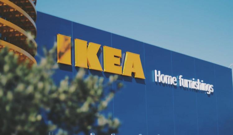 IKEA otevře v červnu v Hradci Králové první výdejní místo v České republice