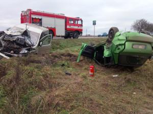 Během května na silnicích zemřelo 37 lidí. To je nejméně za posledních 15 let