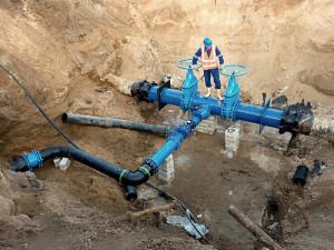 Boj o pitnou a užitkovou vodu pro Podorlicko pokračuje. Skupina dobrovolníků se rozrůstá