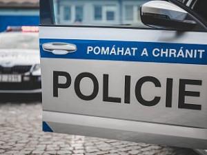 Krkonošskou kauzu začne i kvůli dotacím řešit soud v září