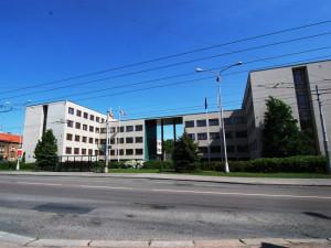 O finanční podporu v Hradci Králové zažádalo 420 podnikatelů. Dostane se na všechny