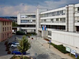 V Trutnově bude od července kancelář ŘSD kvůli výkupům pozemků pro D11