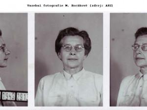Proces s doktorkou Miladou Horákovou se dotkl Královéhradeckého kraje okrajově. I tak tu nesou název s jejím jménem ulice i škola