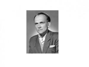 Jedním ze souzených komunistickým režimem byl Alois Hlavatý z Hořicka, hrozilo mu doživotí. Nakonec byl propuštěn a dožil se i sametové revoluce