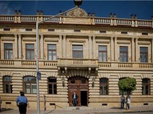 Rekonstrukce Městského muzea bodovala v soutěži Památka roku 2019. V krajském kole vyhrála