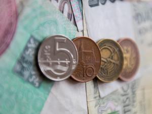 Po koronavirové krizi nezaměstnanost v Královéhradeckém kraji nestoupla. Stále se drží na 2,9 procentech