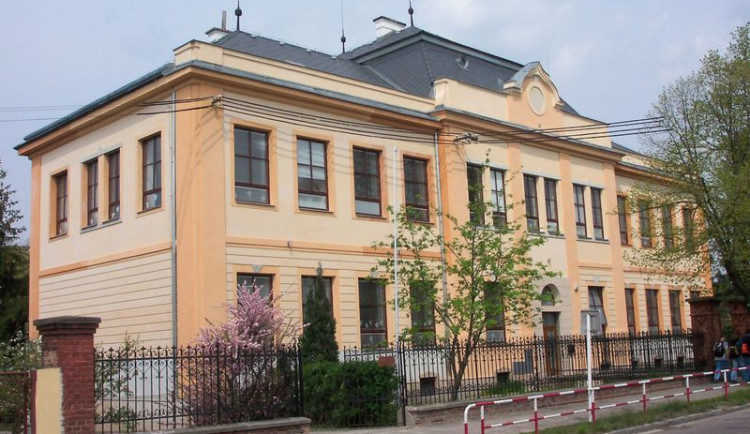 Hradec Králové dá do oprav základních a mateřských škol 40 milionů korun