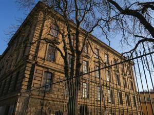 Přestavba Gayerových kasáren v Hradci Králové zatím vyšla na 100 milionů korun