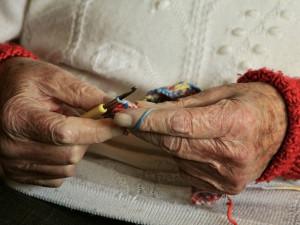 Kraj chce přestavět ubytovnu v Žacléři na domov pro seniory