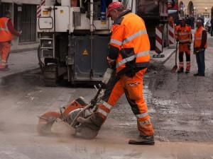 Nezaměstnanost v Královéhradeckém kraji stoupla na tři procenta
