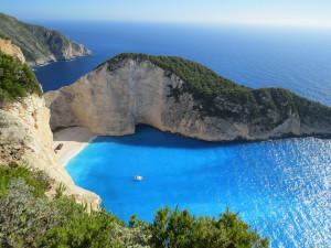 Do Řecka test na COVID-19 potřeba nebude. Dnes to slíbil Babiš