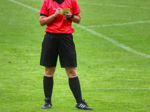 Odchovanec hradeckého fotbalu s tureckým jménem si vyslechl při utkání rasistické narážky. Jeden z fanoušků ho označil za teroristu