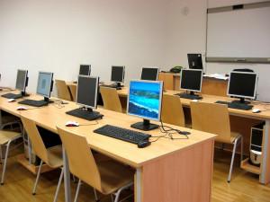 Na zlepšení výuky na školách dá kraj 190 milionů korun
