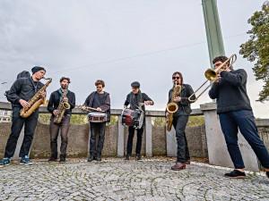 Festival Jazz Goes to Town představí stálice mezinárodní hudební scény i budoucnost českého jazzu