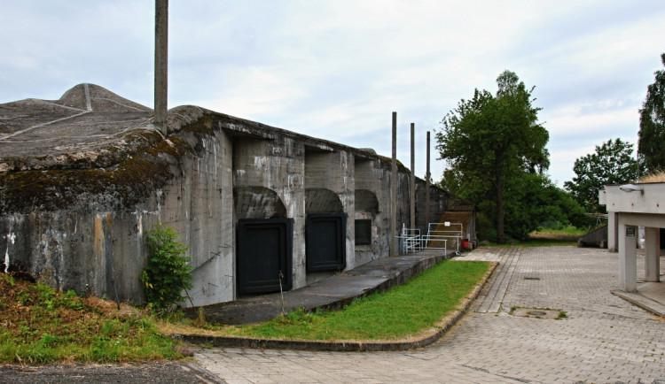 Oprava pevnosti Dobrošov se prodraží. Kraj bude muset zaplatit o 22 milionů víc