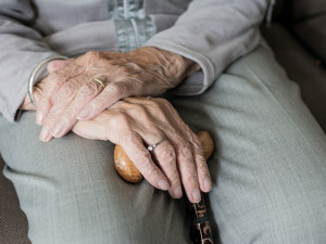 Na opravu domova seniorů v Broumově dá kraj přes 176 milionů korun