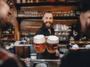 Soud v Hradci Králové zastavil spor o prodeji pivovaru v Náchodě. Došlo k mimosoudnímu vypořádání