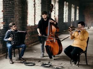 Festival Jazz Goes to Town přijede do Hradce už v říjnu. Na případná další opatření jsou organizátoři připraveni