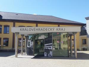 V pondělí se mění úřední hodiny na úřadech v Královéhradeckém kraji. Mohou za to opatření proti koronaviru