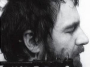 Soud se bude znovu zabývat kauzou disidenta Pavla Wonky