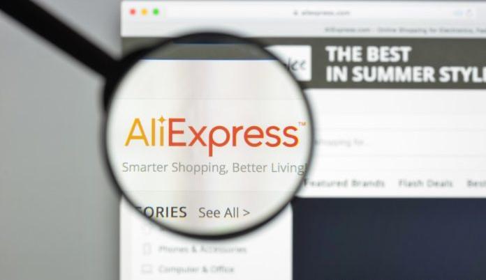 Česká pošta navázala spolupráci s Aliexpressem. Cílem je doručování do deseti dnů