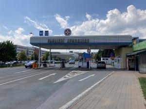 Personální situace v nemocnicích v Královéhradeckém kraji se lepší
