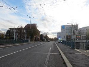 Policie řeší nehody cyklistů a hledá svědky