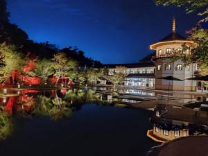 Náchodský architekt Jan Letzel zanechal stopy v japonské lokalitě Miyagi