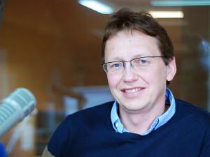 Hradeckou Fakultu vojenského zdravotnictví povede epidemiolog Roman Chlíbek