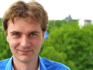 Hradecká koalice se rozpadla. Změna a Zelení vypověděli smlouvu s ANO a ODS