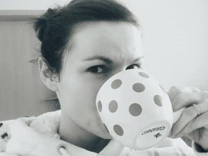 BLOG: Moje zkušenost s koronavirem: jsem z toho venku?