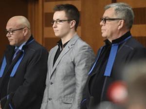 Policie odložila případ útoku na kadeřnici v Hořicích. Případ se táhl přes sedm let, viník dopaden nebyl
