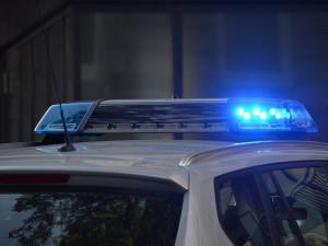 Při dopravní nehodě v Trutnově zahynul řidič. Silnice byla čtyři hodiny uzavřena
