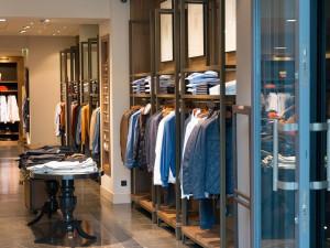 Většina prodejců umožňuje reklamaci nebo vrácení zboží i přes současná omezení