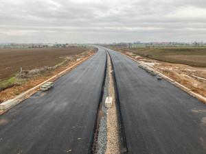 Řidiči letos dostanou další úsek D11. Z Hradce Králové dojedou až do Jaroměře