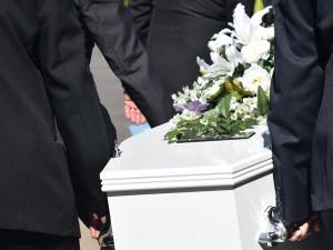 Hamáček chce znát vytíženost krematorií. To v Královéhradeckém kraji jede na 85 procent kapacity
