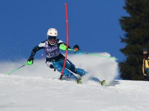 Všichni věří, že už se příští ročník závodu Skiinterkriterium uskuteční. Ten letošní se musel odpískat