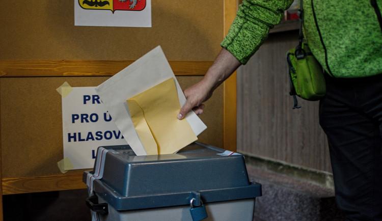 PŘEHLED: Královéhradecký kraj má lídry do říjnových sněmovních voleb