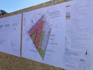 PŘEHLED: Největší projekty Hradce Králové pro rok 2021. V plánu je zahájit i stavbu stadionu