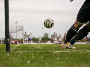 Papalášství v okresním fotbale? Nic neobvyklého, tvrdí nová iniciativa Fotbalová evoluce