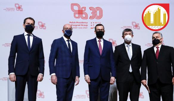 KOMENTÁŘ: Rozval fungování Česka