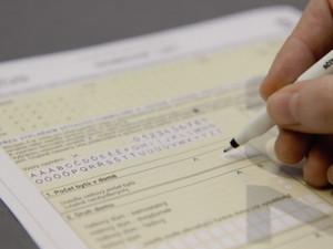 ČSÚ: Lidé při sčítání vyplní o polovinu údajů míň než před 10 lety