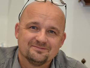 Za kraj povede STAN do voleb starosta Nové Paky Josef Cogan. Jasno mají i ostatní strany