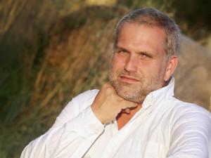 Náměstkem primátora se stal Pavel Marek (ANO). Někteří členové opozice jsou zásadně proti, může být ve střetu zájmů